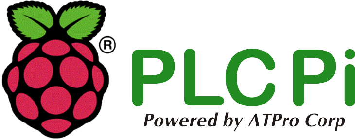 PLCPi – an IoT PLC USER MANUAL (in Vietnamese)