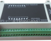 AT-IO8 expansion IO module by modbus RTU
