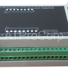 EXPANSION I/O MODULE AT-IO8
