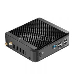 ATBOX-J1800 Celeron QUAD Core 4GB DDR3 RAM, 64GB SSD – Full ATSCADA Software License
