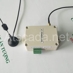 AT-RS485/LORA RS485 to WIRELESS LORA CONVERTER