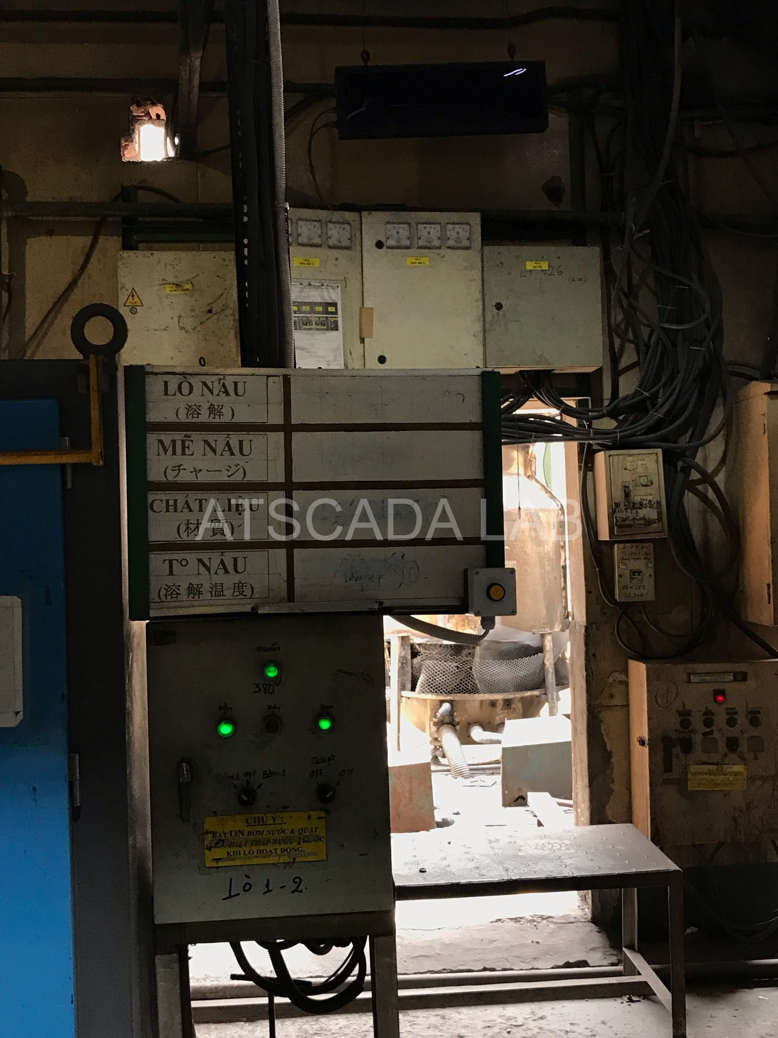 installation-the-andon-system-14